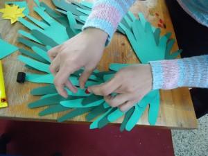 book-bindind-workshop-02
